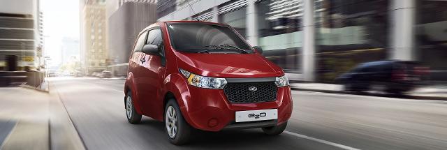 Tata ace mini truck price list in bangalore dating