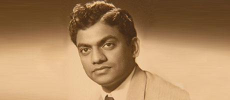 Harish Mahindra